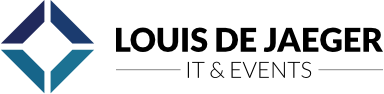 ProjectsLouis
